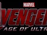 Avengers: Age of Ultron/Fechas de estreno