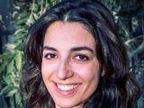 Eleni Roussos