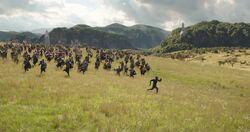 Infinity War 235