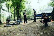 Karen Page File Crime Scene 6