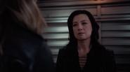 Marvel's Agents of S.H.I.E.L.D. - SDCC 2019 Hall H Extended Season 6 Trailer 46