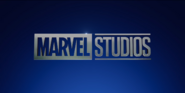 Marvel Studios - Disney+