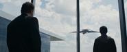 SMH Trailer3 2