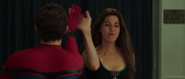 Spider-Man & Aunt May