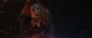 AW Trailer 2 pic 54