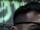 Чен Ву