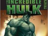The Incredible Hulk: A Hero Called The Hulk