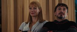 Iron-man2-movie-screencaps.com-2824