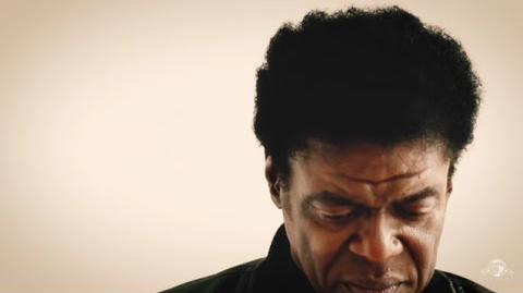 "OFFICIAL VIDEO Charles Bradley ""Changes"""