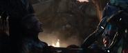 Pepper Potts (Death of Tony Stark)