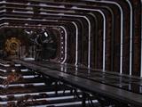 Quantum Tunnel