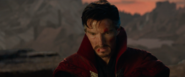 Stephen Strange (2023)