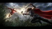 The Avengers 2012 concept art 18
