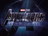 Avengers: Endgame/Créditos
