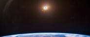 CM space