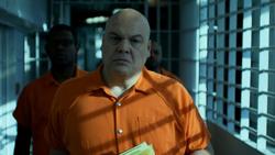 Fisk planea tomar control de la prisión