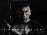 The Punisher/Season One