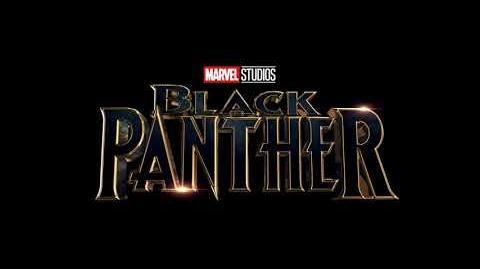 STIZK TALK - The War Outside 2 Black Panther (Music From And Inspired By)