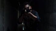 The Punisher S2 Trailer 22