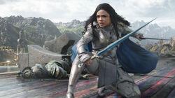 Valkyrie-Thor3