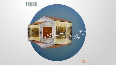 """Bombadil - """"Long Life"""""""