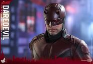 Daredevil Hot Toys 15