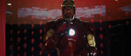 Iron Man (Mark IV Armor)
