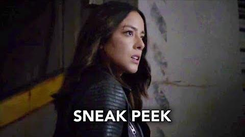 "Marvel's Agents of SHIELD 5x03 Sneak Peek ""A Life Spent"" (HD) Season 5 Episode 3 Sneak Peek"
