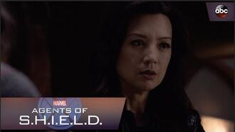 May Cannot Remember - Marvel's Agents of S.H.I.E.L.D.