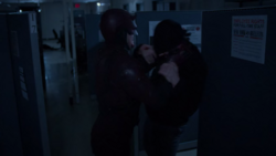 PoindextervsDaredevil-BulletinFight