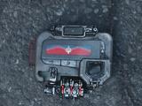 Transmisor buscapersonas