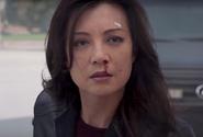 Agents-of-Shield-season-6-sneak-peek-May
