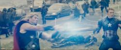 Avengers Age of Ultron 113
