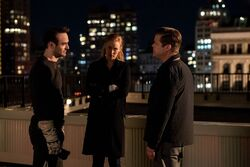 Daredevil-Season-3-Nelson-Murdock-and-Page