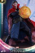 Doctor Strange Hot Toys 1