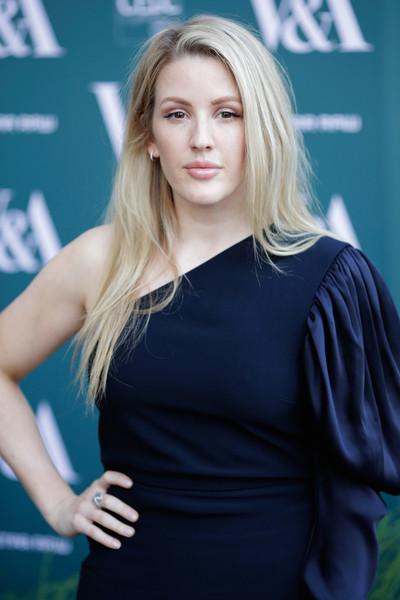 Ellie Goulding Marvel Cinematic Universe Wiki Fandom