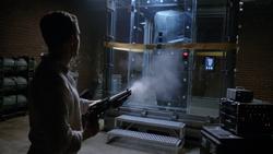Fitz Gun