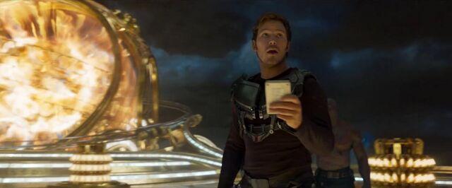 File:Guardians of the Galaxy Vol. 2 41.jpg