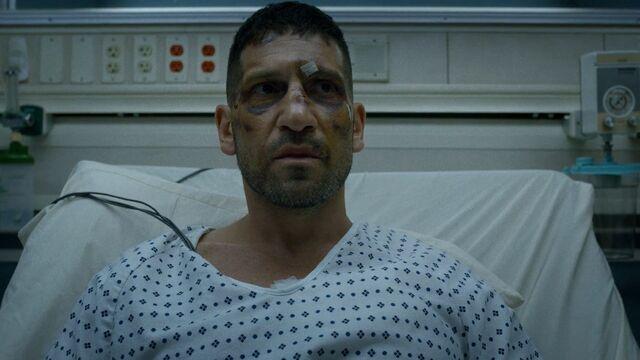 File:HospitalPunisher-InsultingReyes.jpg