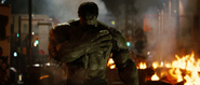 Hulk-Harlem