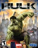 Невероятный Халк (игра)