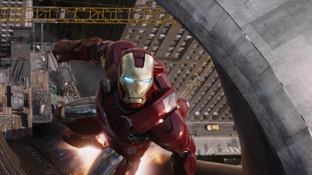 File:IronManSeesChitauri-Avengers.png