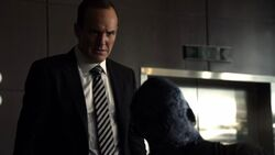 Phil-Coulson-Carl-Creel-Stone