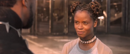 Shuri-JustBecauseItWorksItCantBeImproved