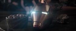 Stark's final message 1