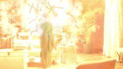 Sunjina Explosion