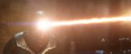 Vision Beam