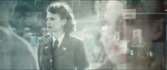 Agent Carter (AoU Archive)
