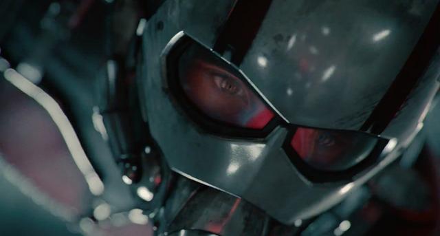 File:Ant-Man eyes 2.png