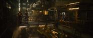 Avengers Age of Ultron 87